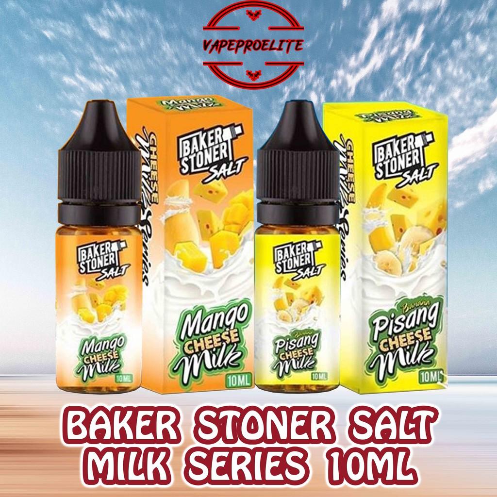 B Ker Stoner S Lt 10ml B Ker Stoner S Lt 10ml Cheese Milk Series Mango Cheese Milk Pisang Cheese Milk Keladi Cheese Shopee Malaysia
