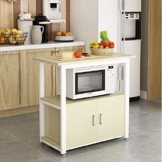 Multi Functional Kitchen Rack Cutting Table Operating Table