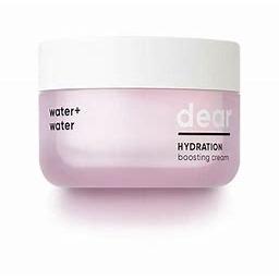 Banila Co Dear Hydration Boosting Cream 50ml