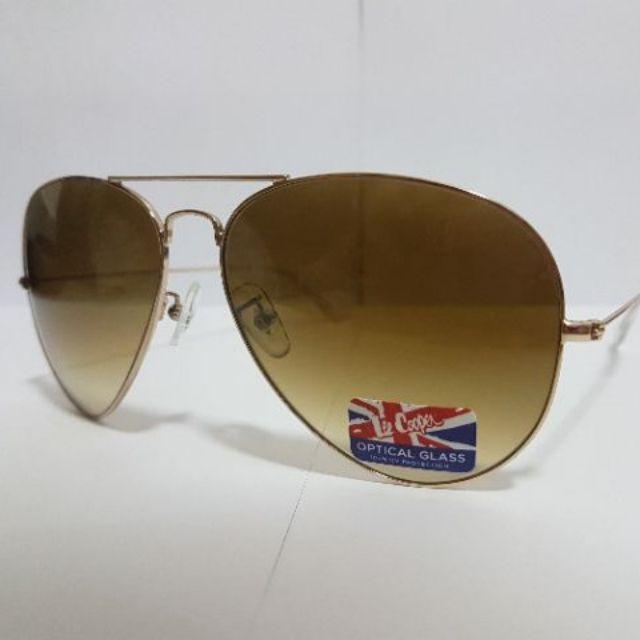 Sm7017 100AuthenticLee 100AuthenticLee Cooper Sm7017 100AuthenticLee 100AuthenticLee Sunglasses Sunglasses Sunglasses Cooper Sm7017 Cooper Cooper uTKJ15F3lc