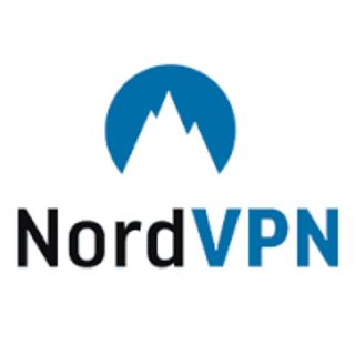 NordVPN Premium VPN Lifetime AutoRenewal[1-Year Warranty