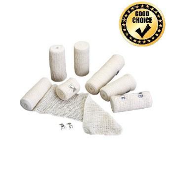 Emergency Supplies Elastic crepe Bandage Home Family First Aid Woun绷带 1PCS