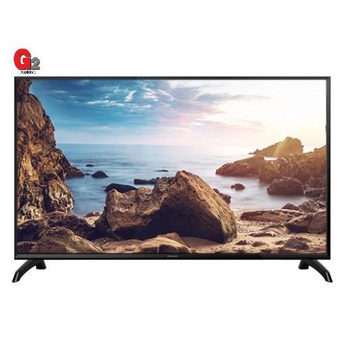 """PANASONIC 49"""" Full HD TV TH-49E410K -(ready stock) 1 Years Warranty BY PANASONIC MALAYSIA"""