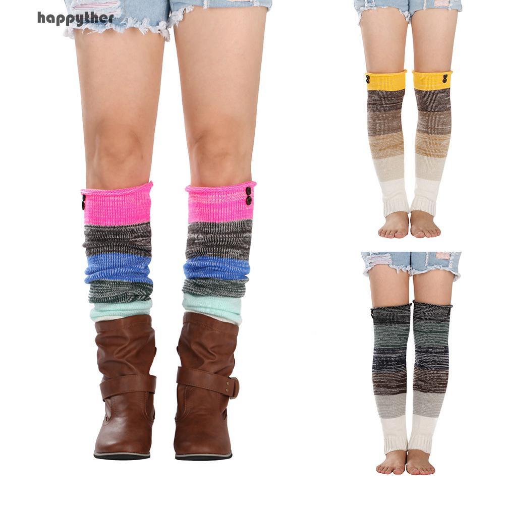 1840e785d2d Sexy Women Glitter Rhinestone Fishnet Mesh Crotchless Stockings Tights  Pantyhose
