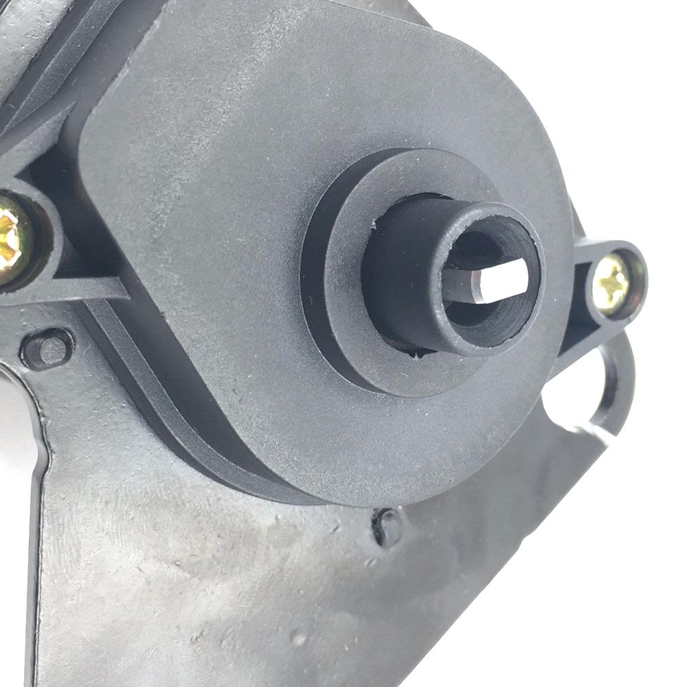 4884549AD Intake Manifold Runner Control Valve For Jeep Chrysler Dodge