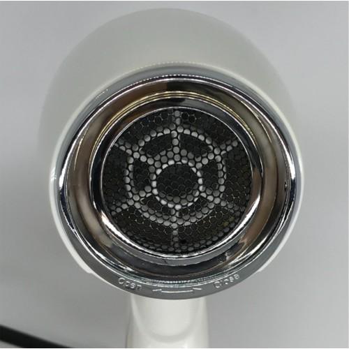 NEKPro Professional Ionic Hair Dryer 3380-17H (Salon Use/Home Use)