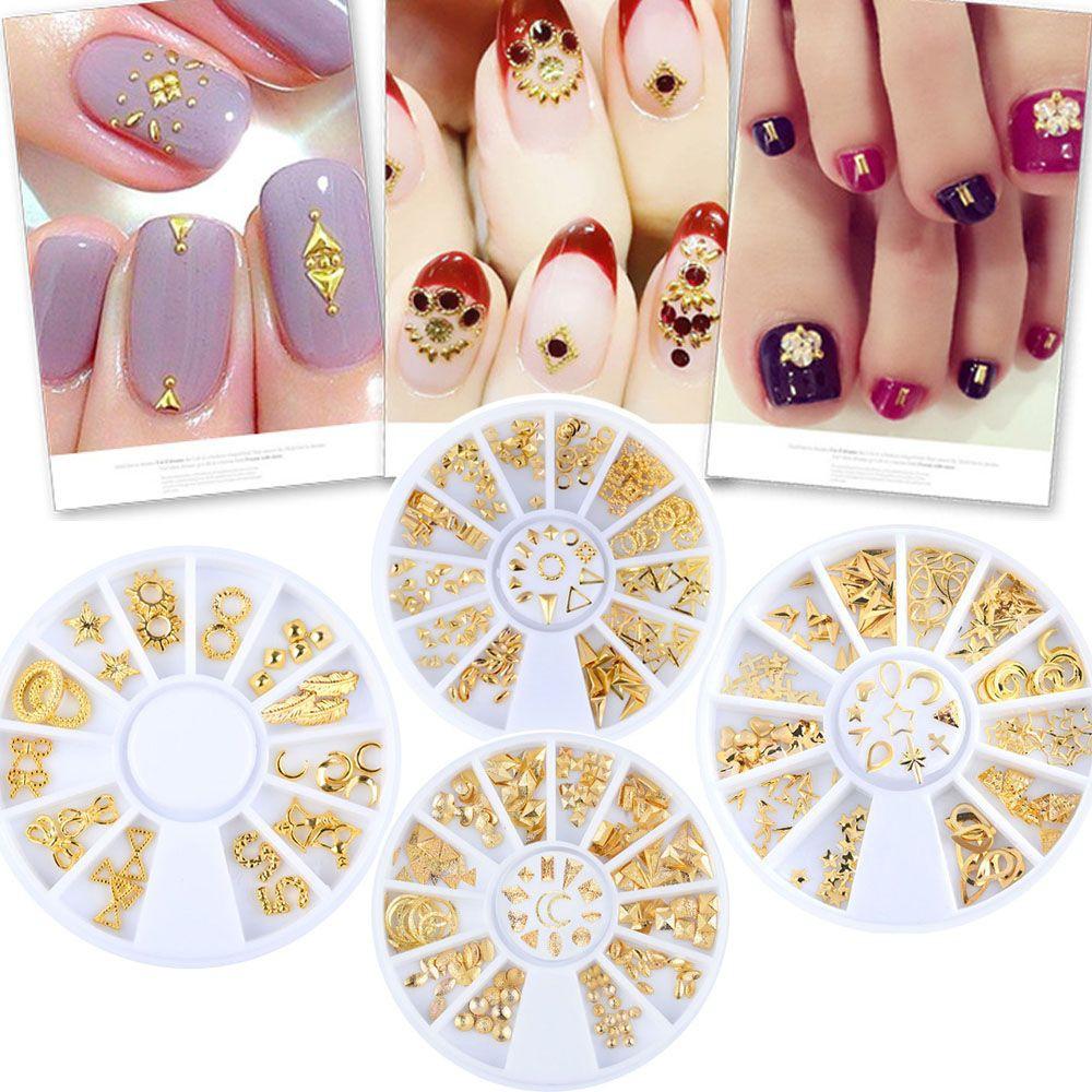 30ML Nail Treatment Feet Hand Care Essence Nails and Whitening Toe Fungus  Removal Nail  c9ca2cbd5e11