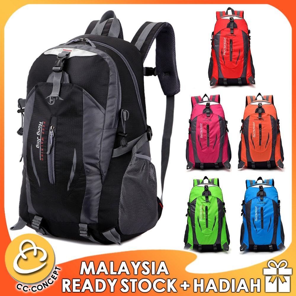 31752980339f Adidas Beg