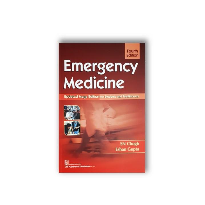 shirley ooi emergency medicine pdf
