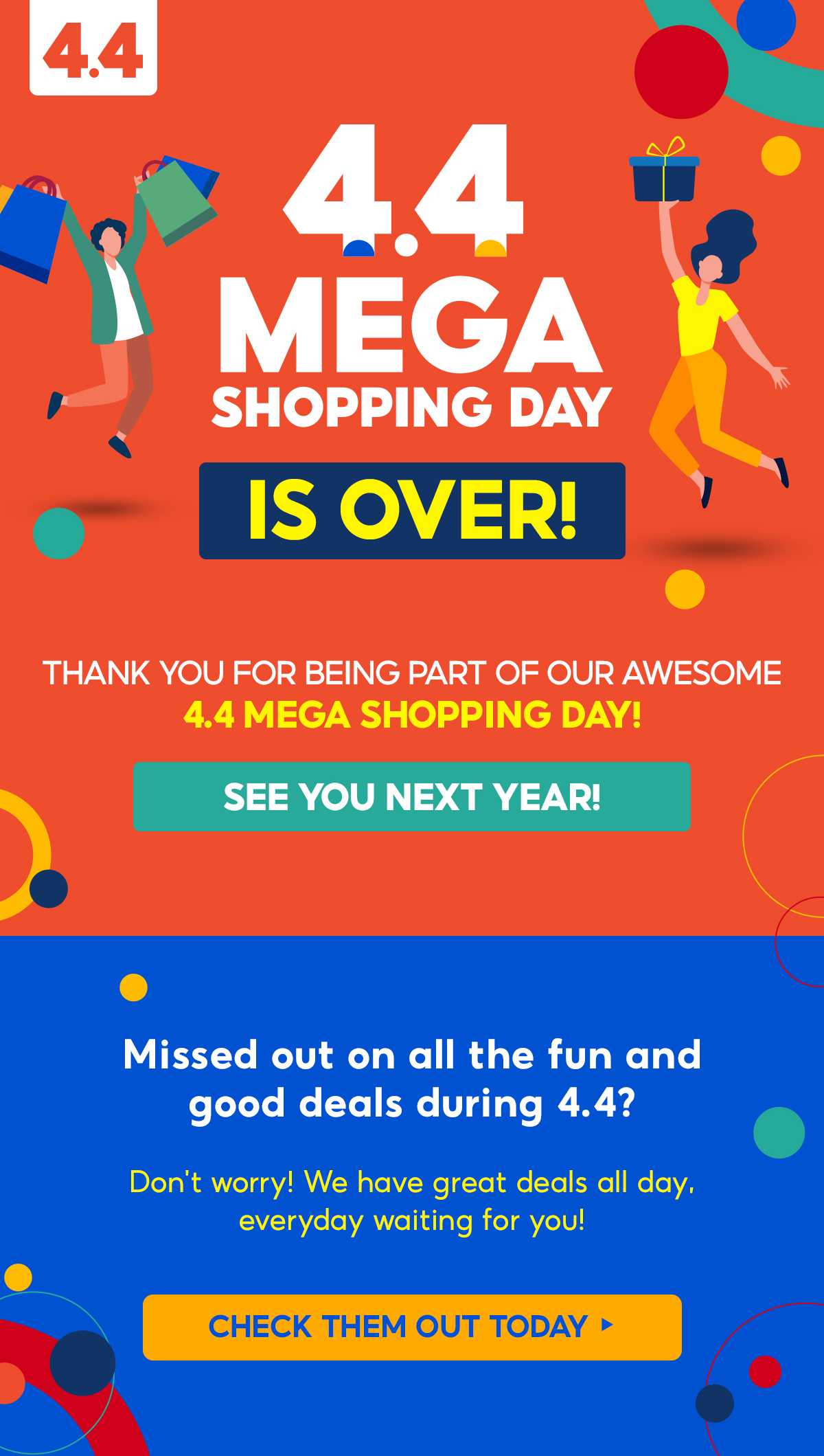 20.20 Mega Shopping Day Sale 20   Free Shipping Min Spend RM20 ...