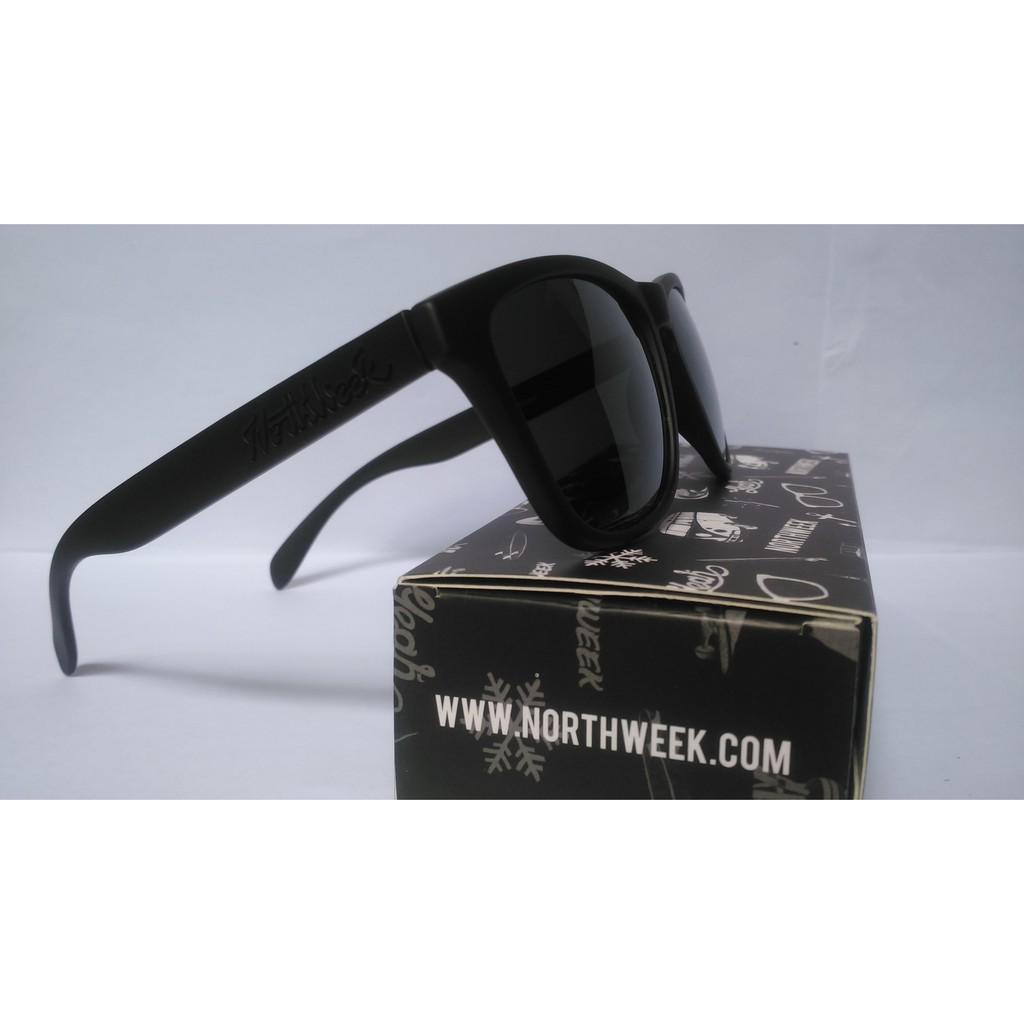 97903d475c ORIGINAL 100% Northweek Sunglasses