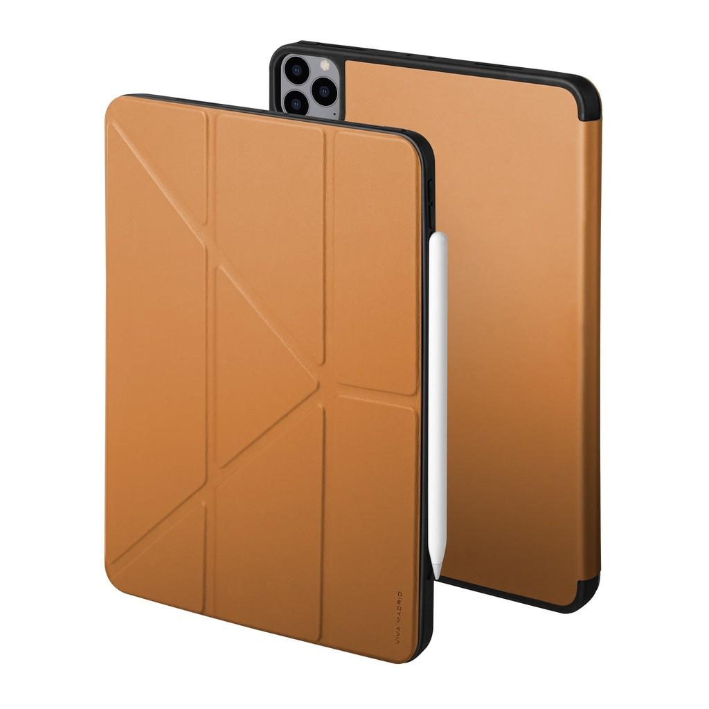 Viva Madrid Apple iPad Pro 11 (2018) Elegante case