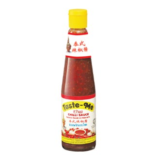 Taste-Me Thai Chili Sauce 510g