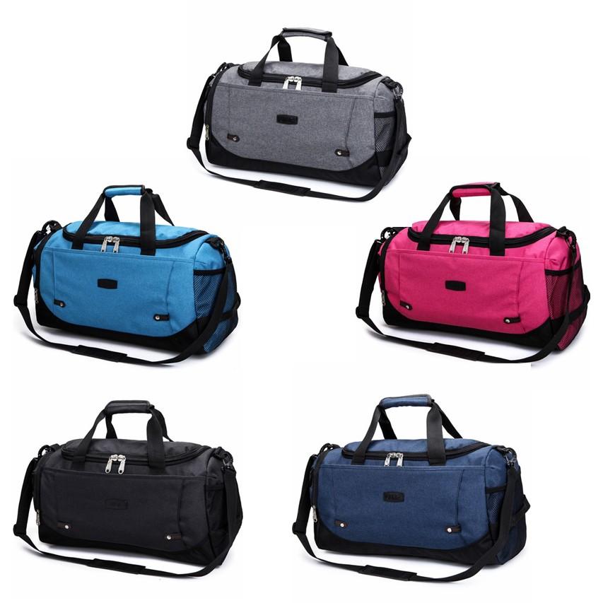 My Melody 6in1 Organize Travel Bag  988459974b4ab