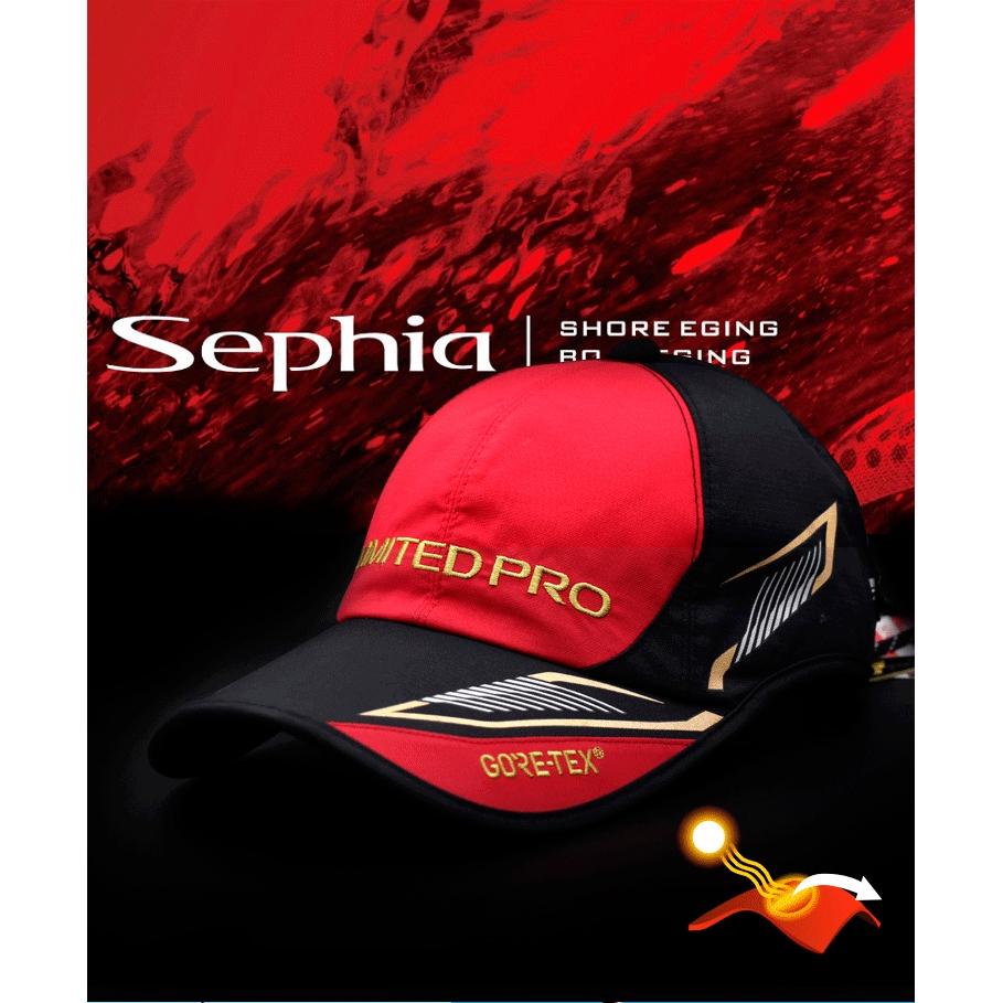 bdc680d11 SHIMANO waterproof outdoor UV protection breathable cap (wind cap clip)