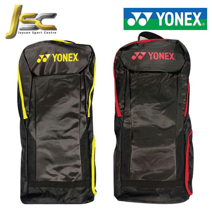 Yonex Sunr 8922H-SR Active Box Racquet Bag