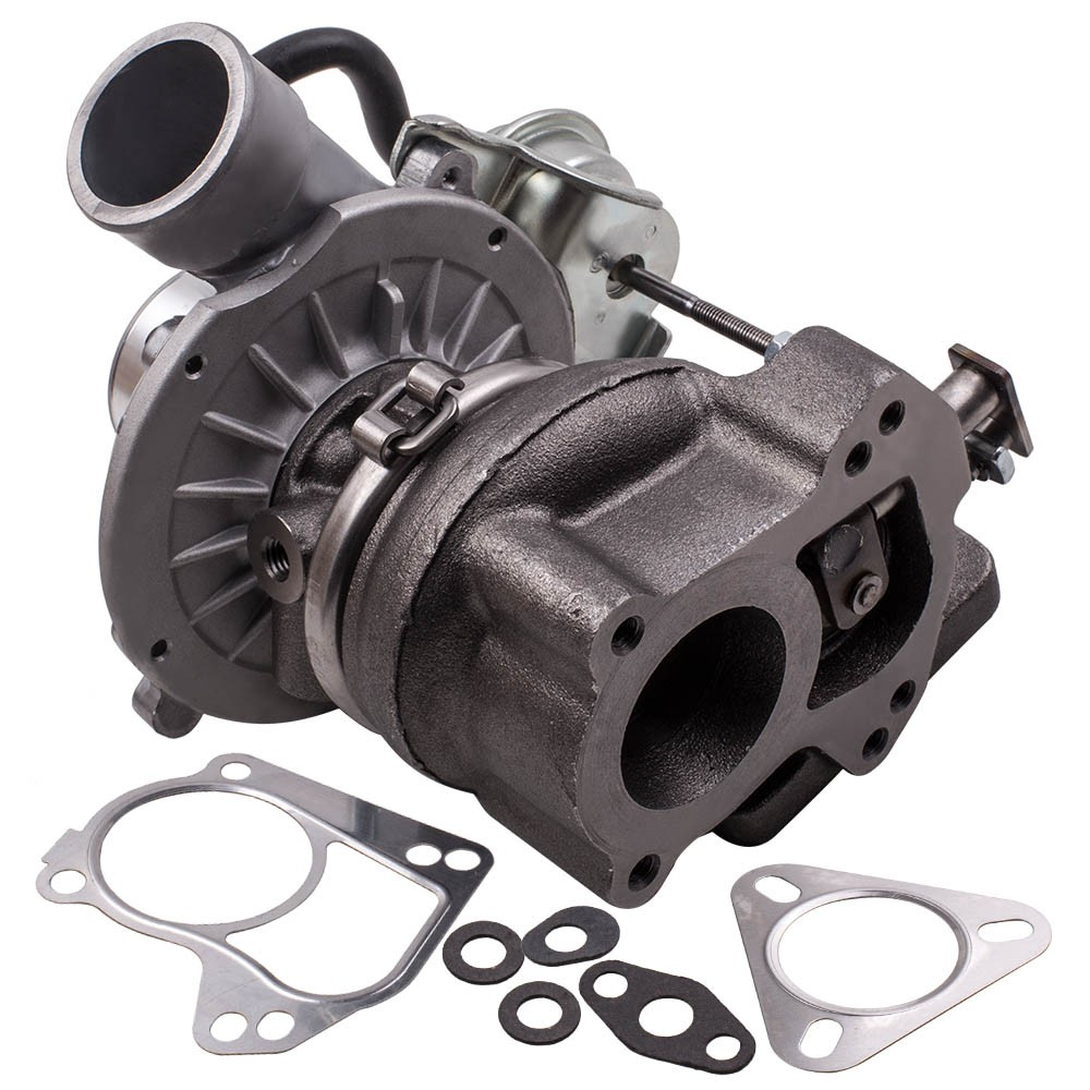 RHF5 turbo for Holden Opel ISUZU Trooper 4JX1T 3 0L Turbocharger Turbolader
