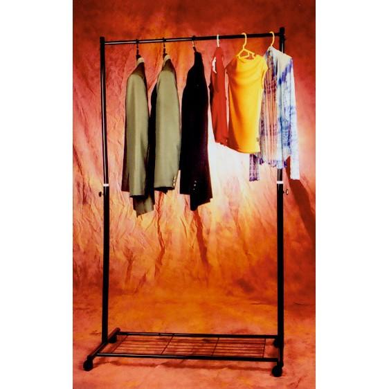 Cloth Hanger  / Rack Gantung Baju [READY STOCK]