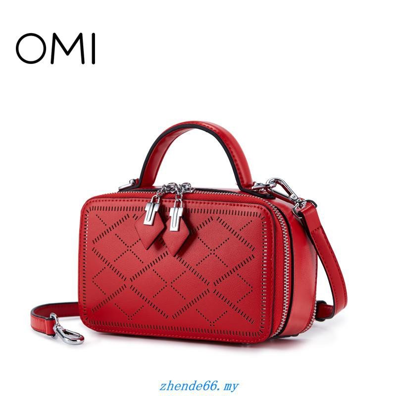 f777b2ceb81f shoulder bag - Purses   Pouches Online Shopping Sales and Promotions - Women s  Bags   Purses Aug 2018