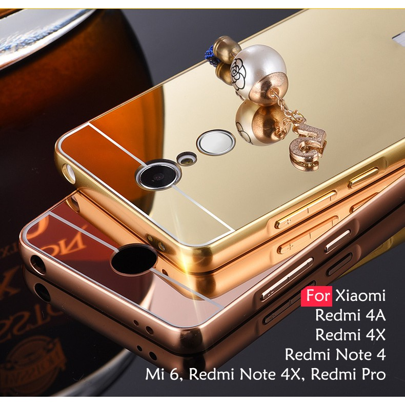 Xiaomi Redmi Note 6 Pro Case Shockproof Hard Hybrid Tempered Glass Back Cover | Shopee Malaysia
