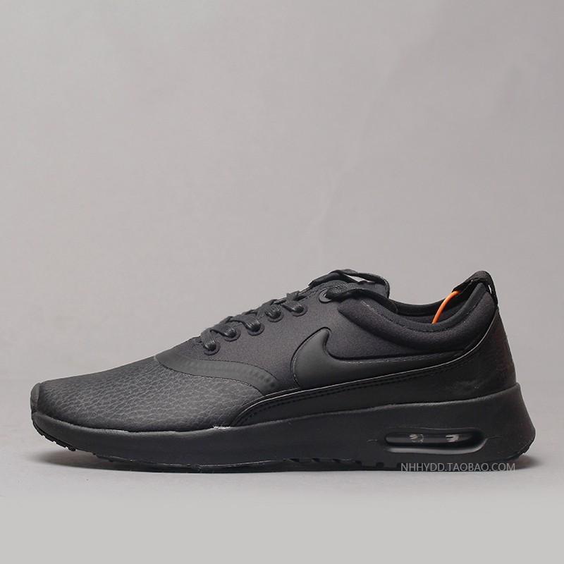 the best attitude d4b22 e3a91 100% original wldm NIKE LEBRON 16 LBJ16 KING James 16 Leopard basketball  shoes Basketball Shoes   Shopee Malaysia