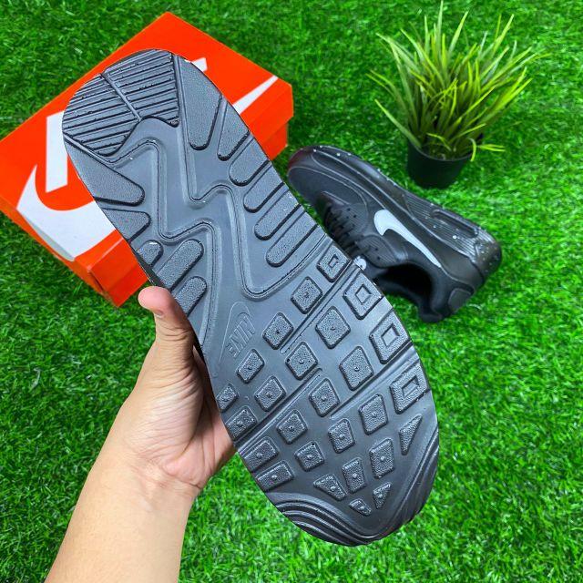 Nike Air Max 90 Running Shoes Men Women (Galaxy) - 36-45 EURO