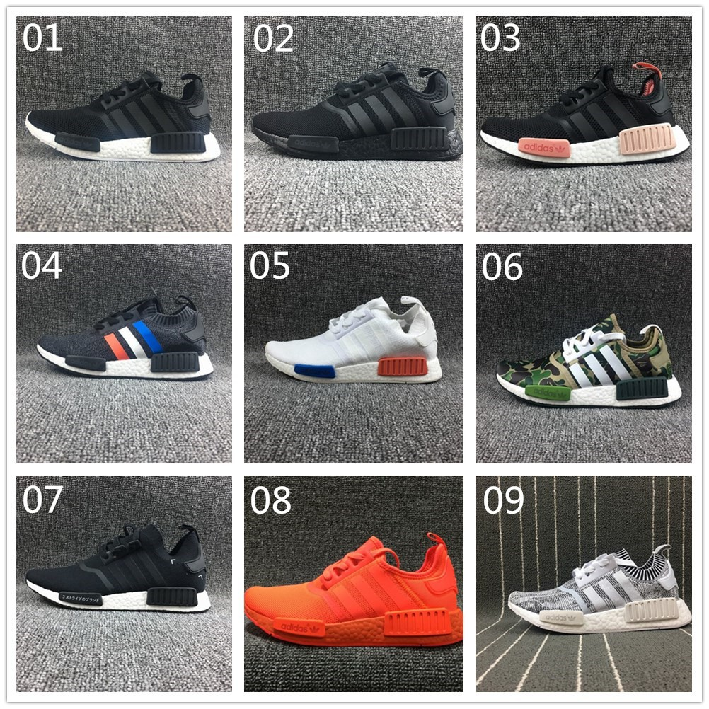 3a1176346 Adidas Pure Boost Sports Shoes Jogging Shoes S81995 S80783