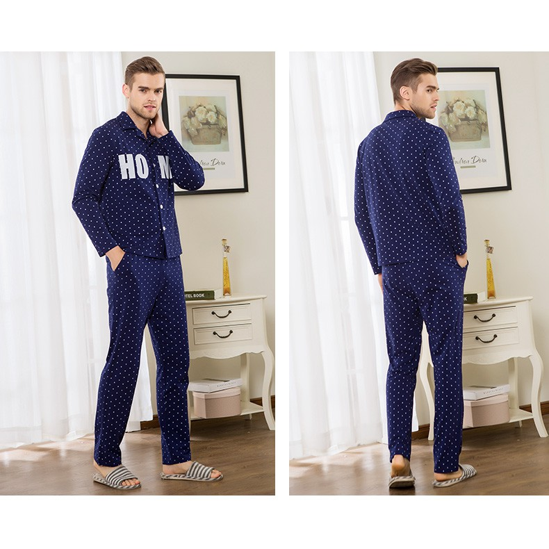 ff938b616c Explore couples pajamas Product Offers and Prices