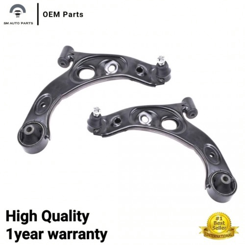 Perodua Viva OE Lower Arm 1Pair Right+Left