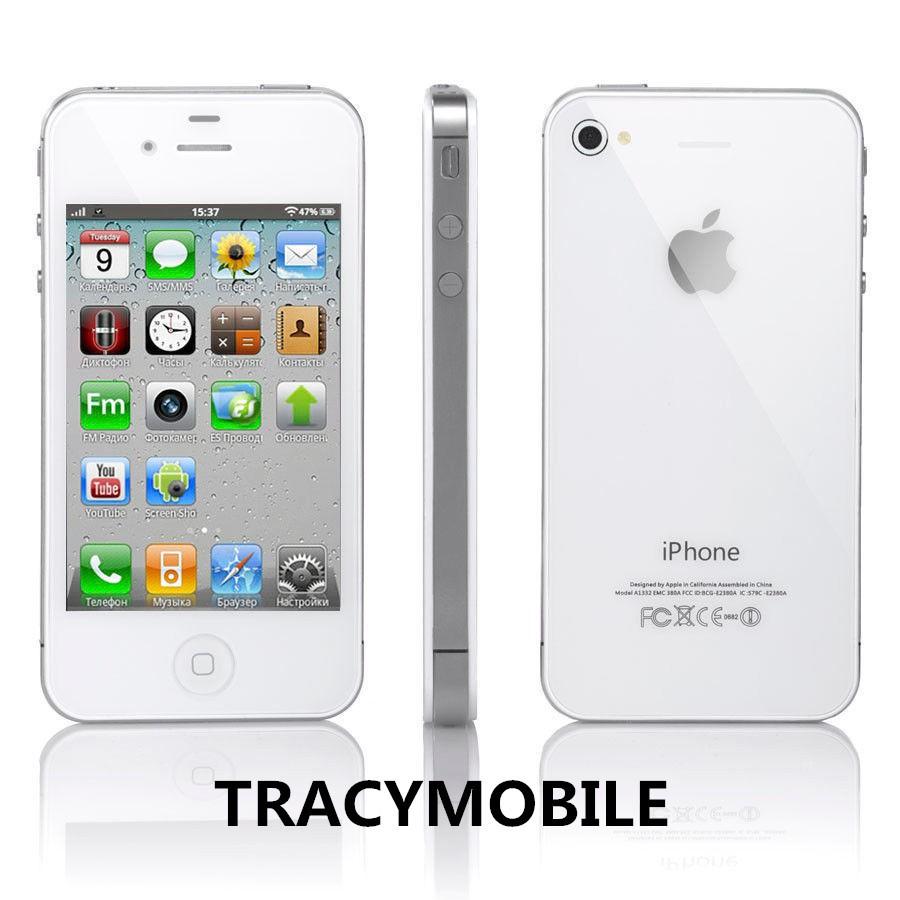 Apple Iphone 5s 16gb 32gb Usa Set Original Conditions 90 Like New Gold Distributor Shopee Malaysia