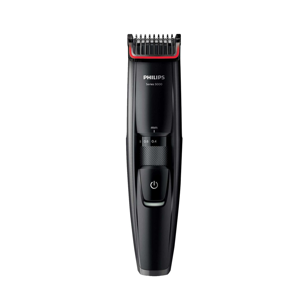 Philips Shaver S7370 Aquatec Wet Dry 7000 Series Shopee Malaysia Pq206