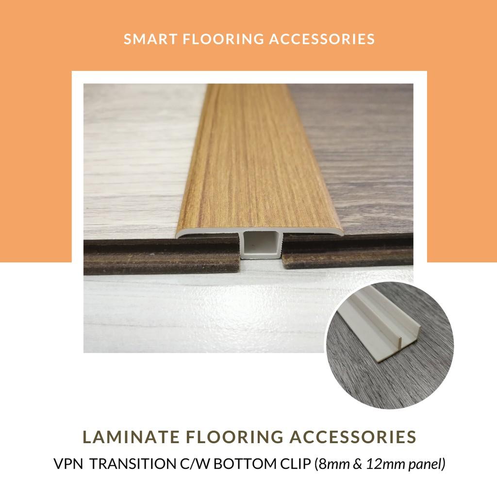 Laminate Flooring Accessories Vpn, Laminate Panel Flooring