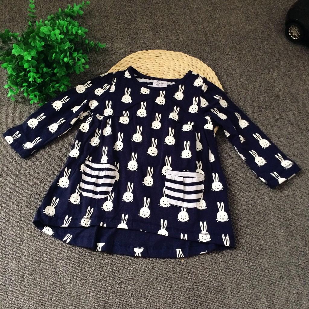 7575ecc7097c WEKA-Toddler Infant Baby Fashion Pantyhouse Long Stockings Girl Kids Long  Socks