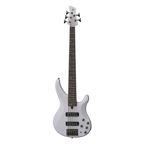 Yamaha TRBX505 5-string Electric Bass Guitar