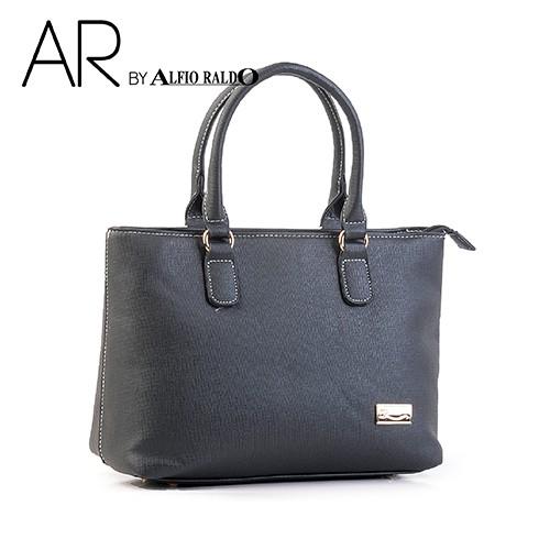 a0fd569d1727 Louis Vuitton Speedy 25 Monogram Tote Bag