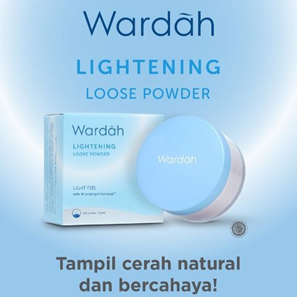 Wardah Lightening Night Cream 20ml Shopee Malaysia Day 30 Gr