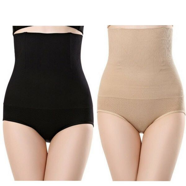 8f0f04ea53 🔥LOCAL STOCK🔥Infrared Magnetic Body Shaper Shapewear Bengkung Corset  Girdle