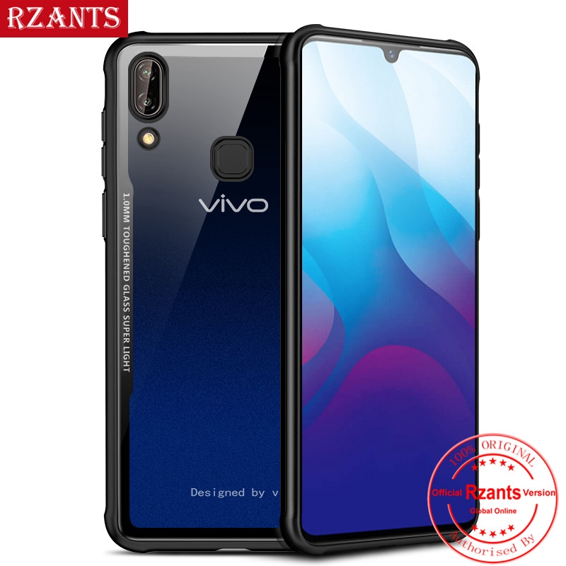 ✨ Vivo V11 & V11i 360 Full Protection VivoV11 Scrub Hard Plastic Case Cover   Shopee Malaysia