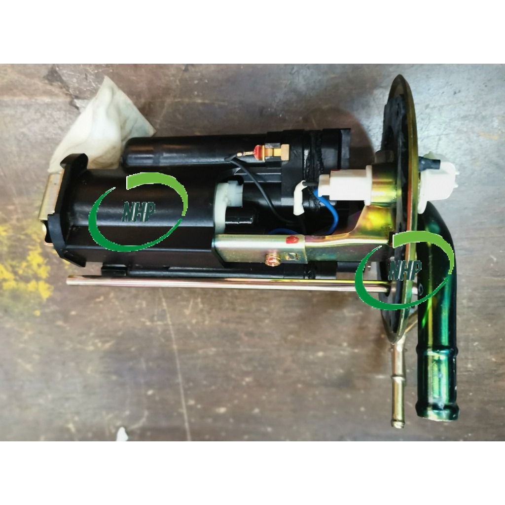 Proton Juara (Old Model) Fuel Pump