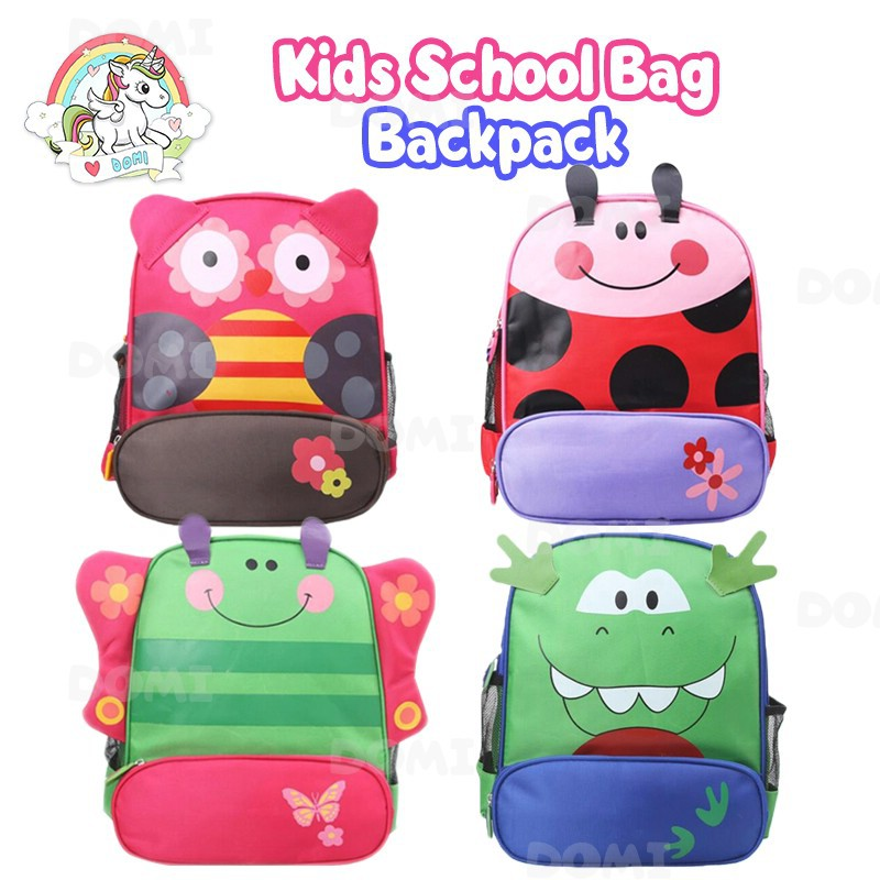 f37fdc683a60 Bags Online Deals - Accessories