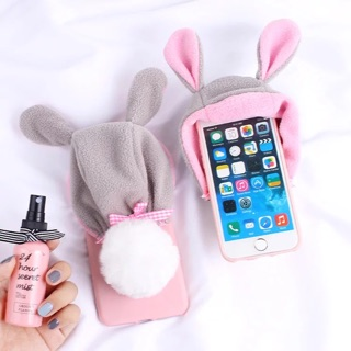 samsung j3 case with ears
