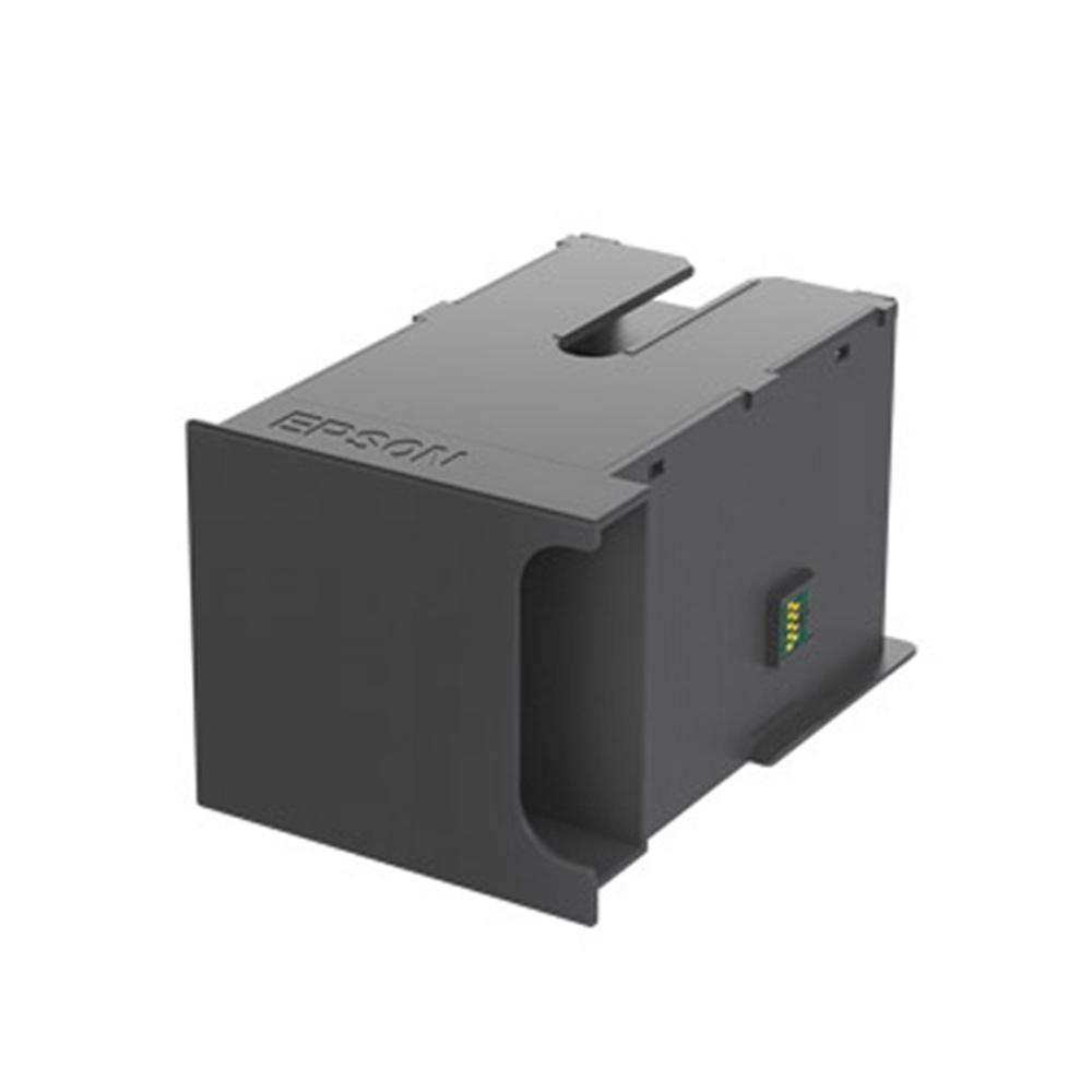 Epson WP-3521 35K Maintenance Box