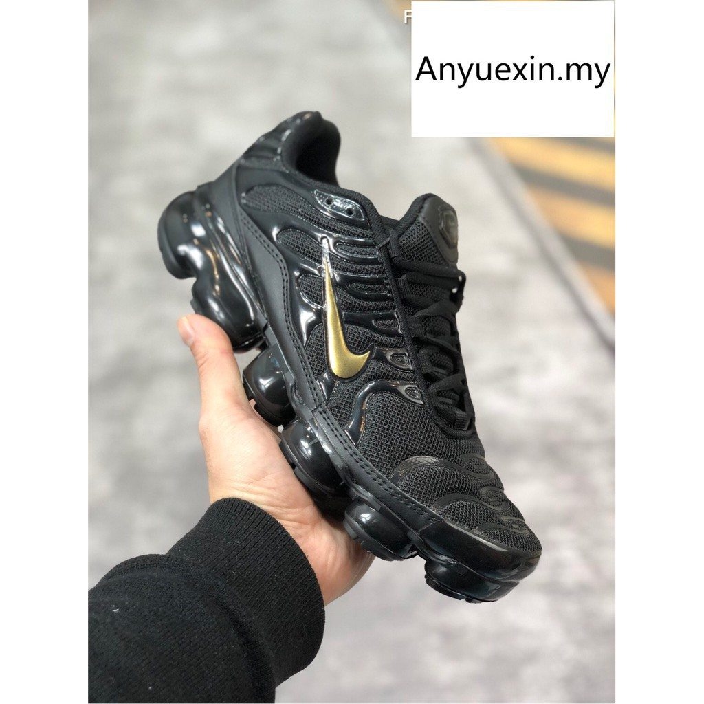 best website 399ce 860cb Ready Stock Nike Air Max Plus TN Ultra men running shoes 1825779178