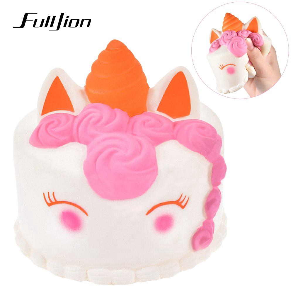 The Best Funny Anti Stress Ball Novelty Bag Parts Accessories Animal Vent Toy Fun Extruding Big Raised Eyes Doll Keychain Squeezing Toys Bag Parts & Accessories