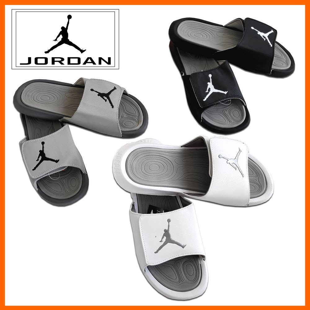 95ed4461f 2019 JORDAN HYDRO II SPORTS SANDALS