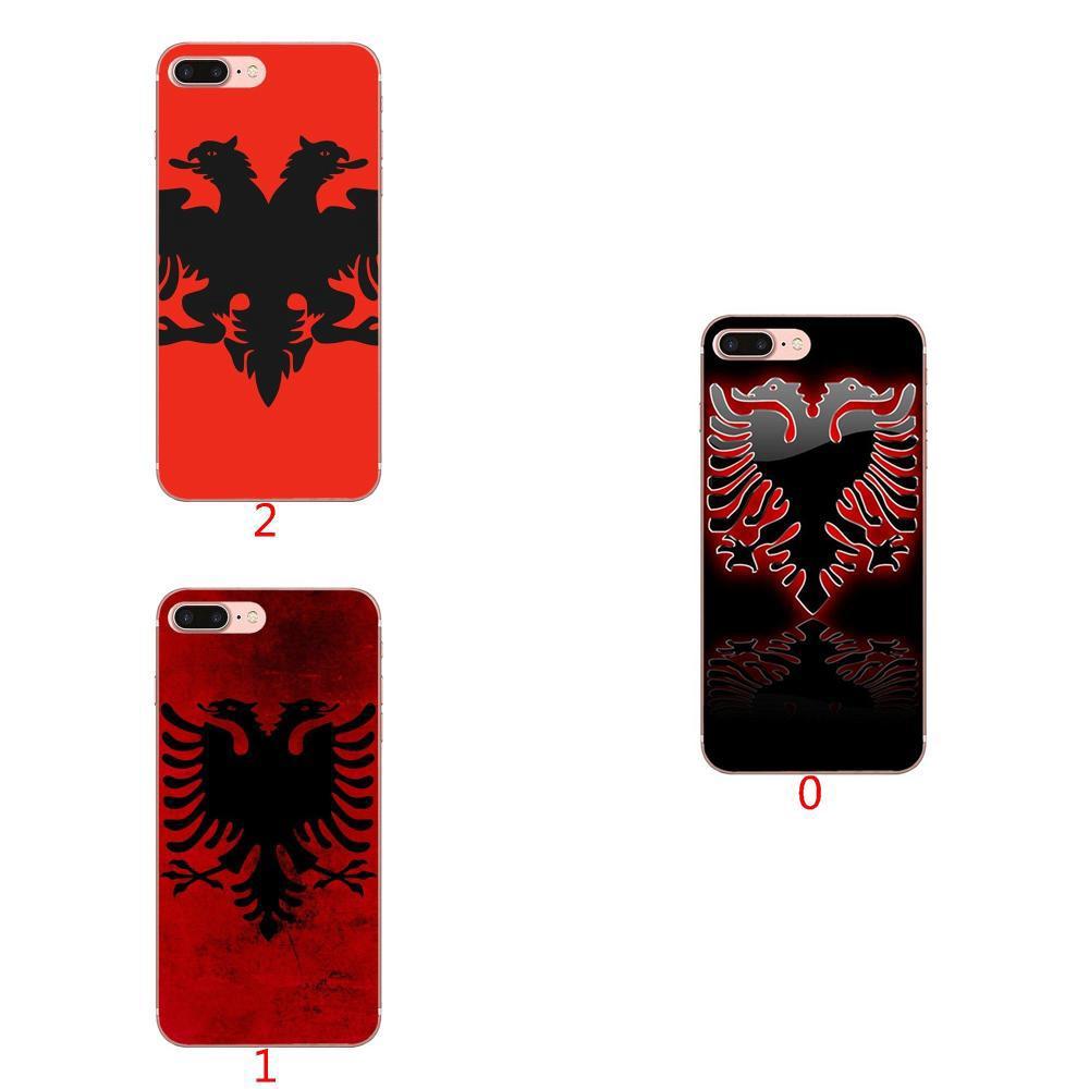 coque de albanie iphone xs max