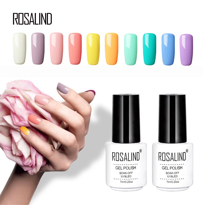 color gel - Pedicure & Manicure Online Shopping Sales and Promotions - Health & Beauty Nov 2018 | Shopee Malaysia