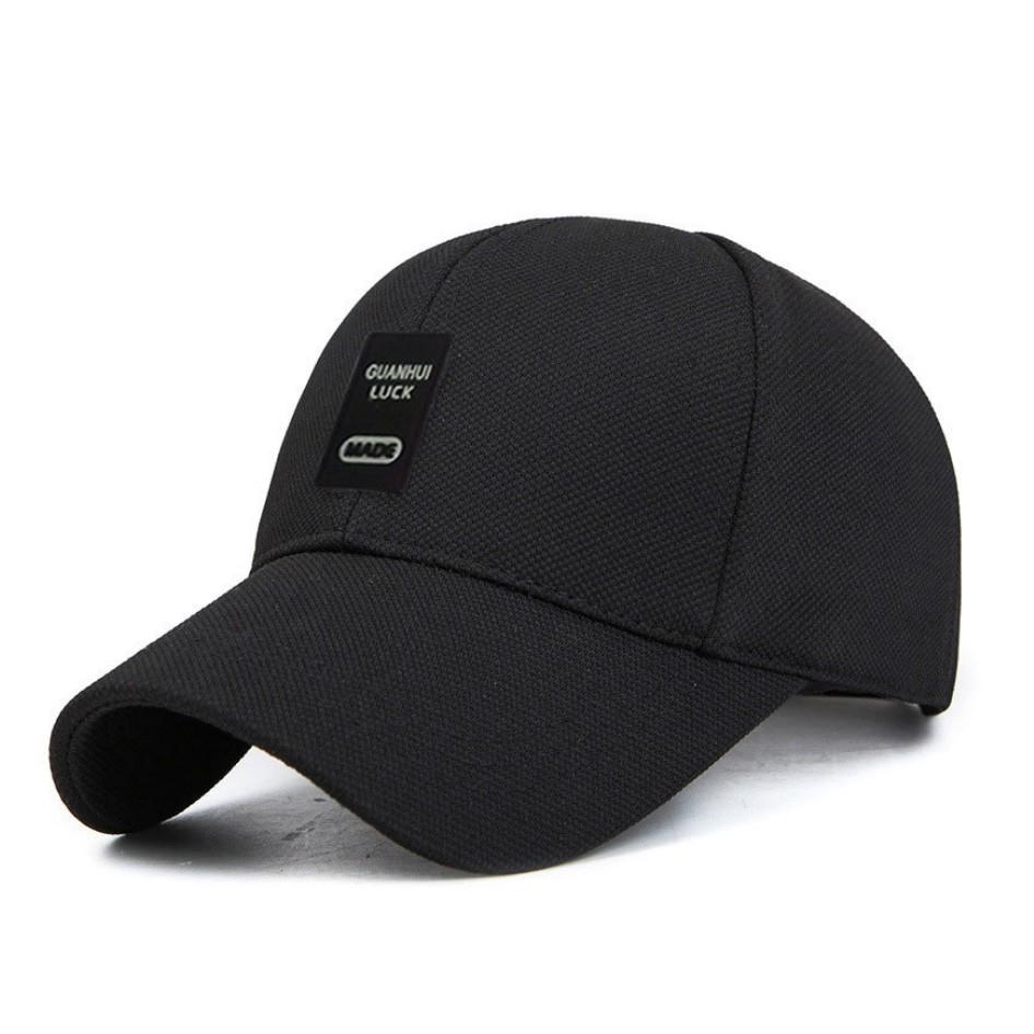 Buy Hats   Caps Online - Accessories  6a2342c43d8b