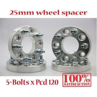 (4)Ignition Coil BMW 316i 318i 320i 320si E90 E91 E92 E93