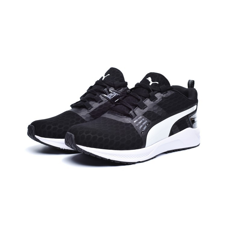 badminton shoes - Sports Shoes Online Shopping Sales and Promotions - Women s  Shoes Aug 2018  41ead9989